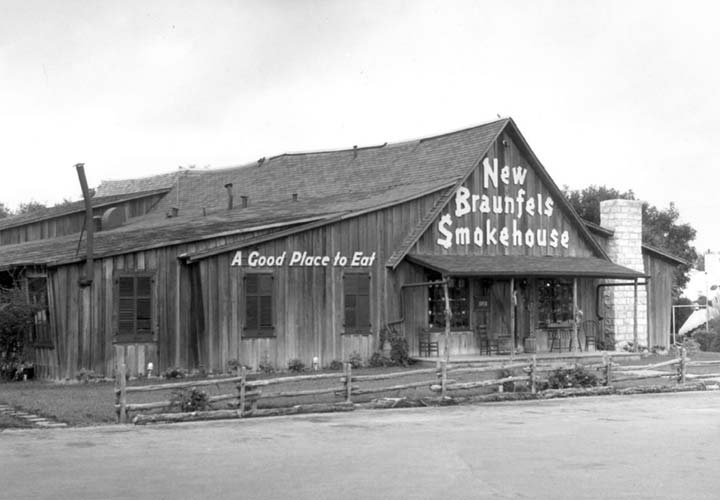 Smokehouse History   New unfels Smokehouse on meat smokehouse diy, meat curing and smoking, meat smoke generators, meat preservation techniques, meat smokehouse plans, homemade cold smoker design, meat fridge, meat house plans,